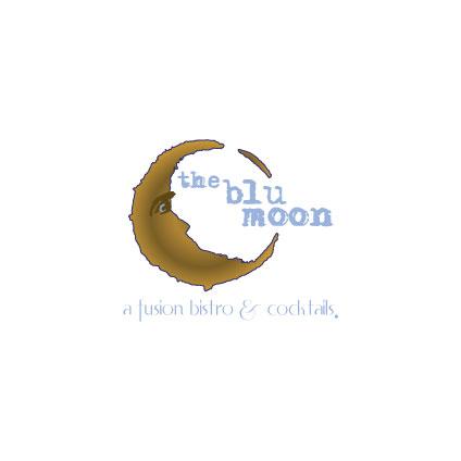 blumoon