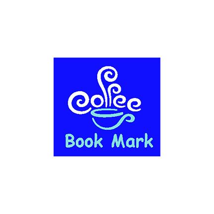 book-mark