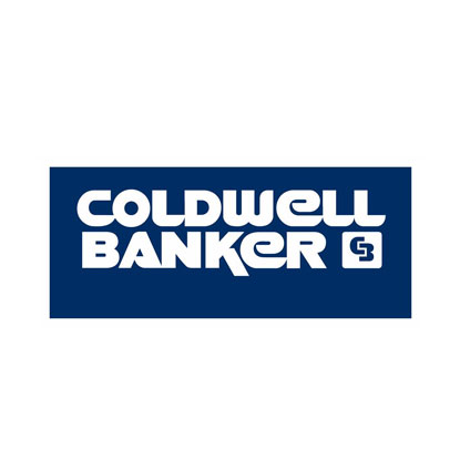 coldwellbanker