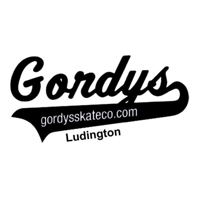 gordysblk