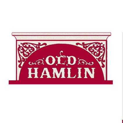 old-hamlin
