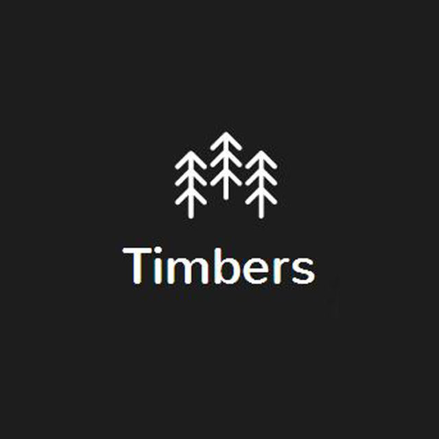 timbers-sw