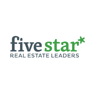 five-star-realty