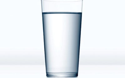The Surprising Benefits of Adding More Water to your Diet !