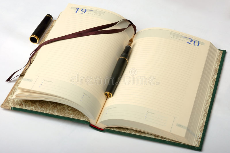 Marital Journaling: How to Improve Communications between Emotionally Reactive Couples