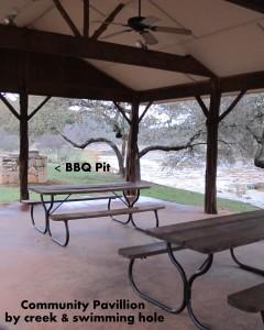 Wolf Creek Ranch