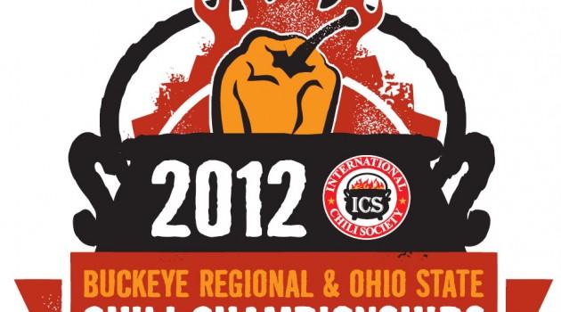 Buckeye Regional Chili Championships