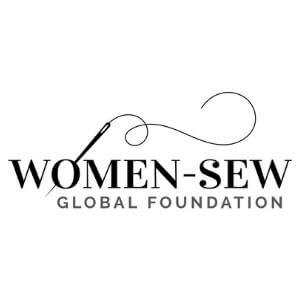 Women SEW Global Foundation Logo