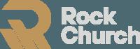 Rock Church, Asheville, NC