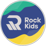 Contemporary Church, Rock Kids, Rock Church AVL, Asheville, NC