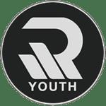 Contemporary Church, Rock Youth, Rock Church AVL, Asheville, NC