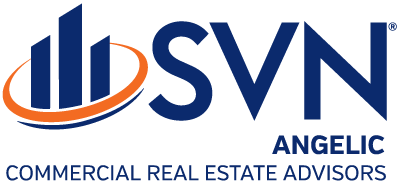 SVN | Angelic Commercial Real Estate Advisors