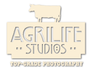 AgriLife Studios