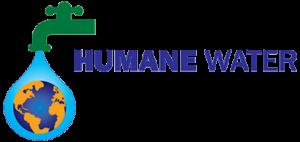 humane-water-horizontal