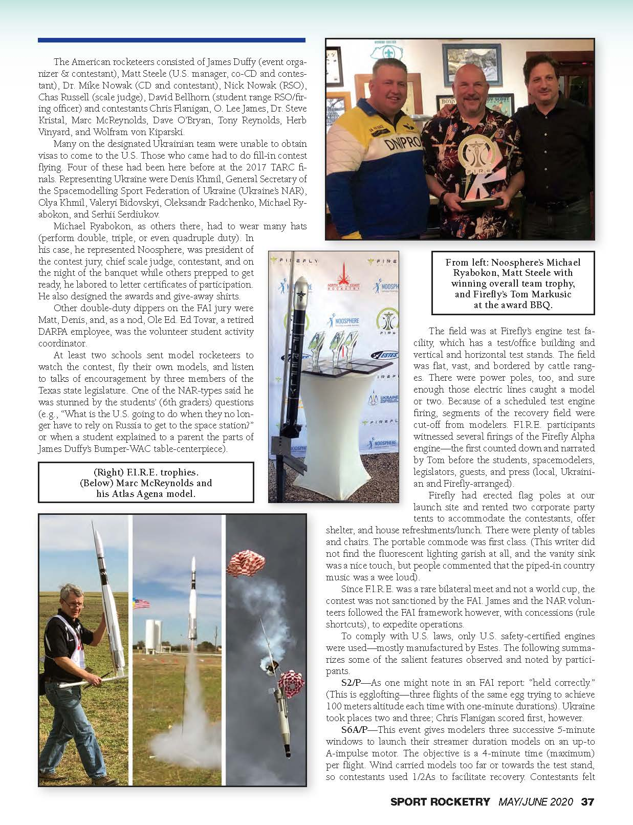 Sport_Rocketry_Magazine_FIRE-2019-Article_Page_6