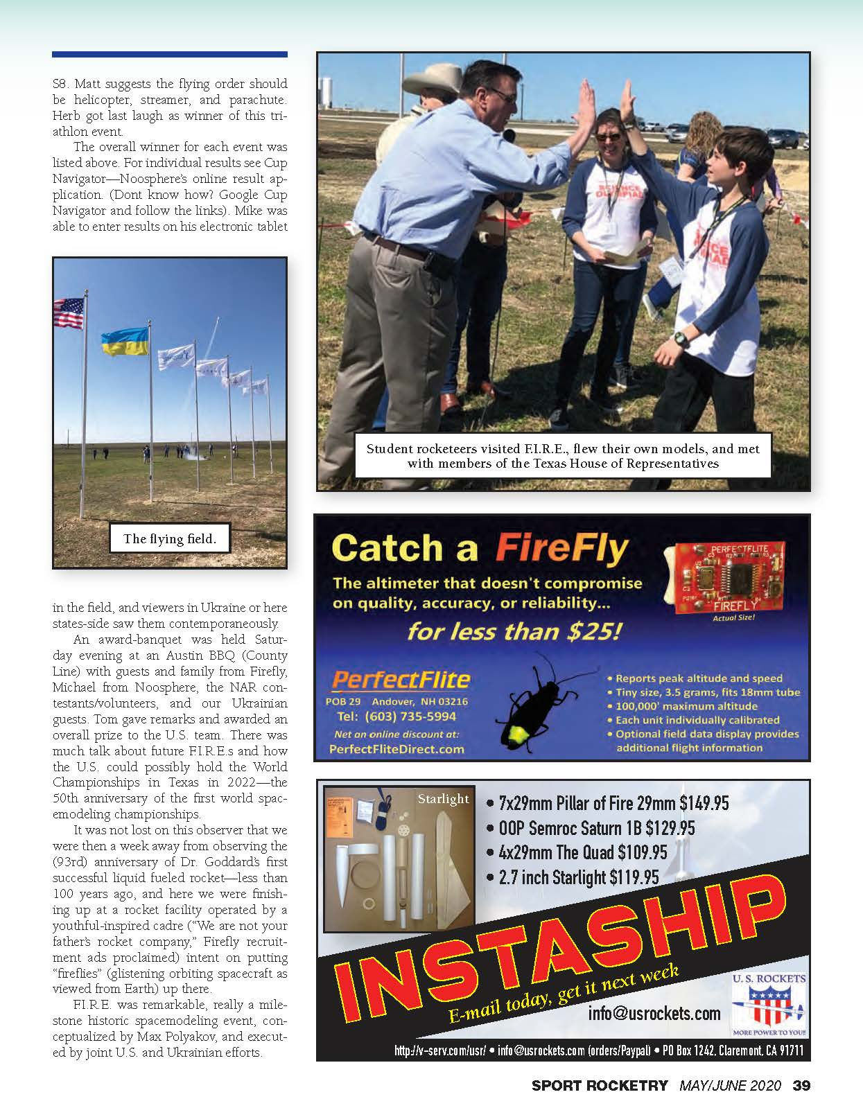 Sport_Rocketry_Magazine_FIRE-2019-Article_Page_8