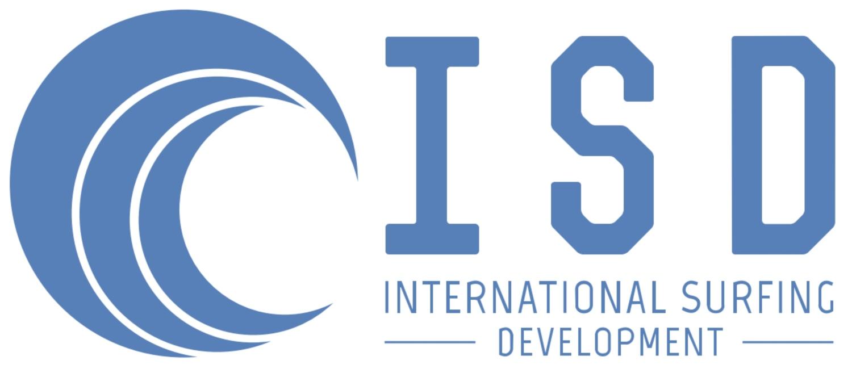 International Surfing Development
