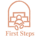 First Steps Services by CTC