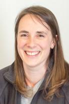 Kelly Orlaska