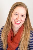 Lisa Krismanick
