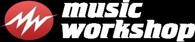 Music Workshop Geelong
