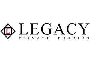 Legacy Private Funding