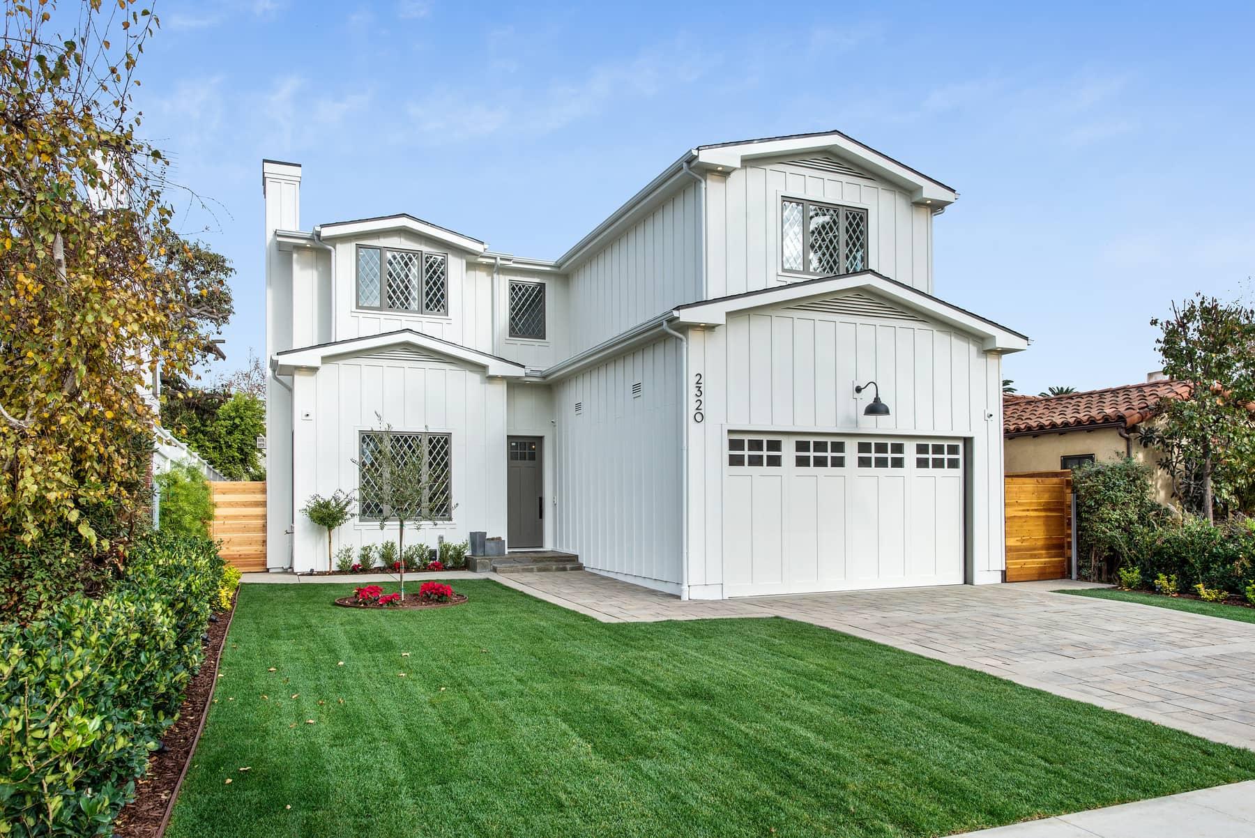 Hard Money Loans Orange County | Hard Money Lender Orange County