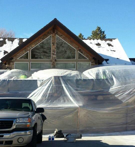 stucco-repair-tent-ram2