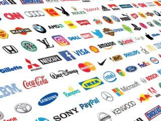 Brand Awareness 101