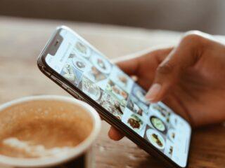 Social Media Marketing: Part 2