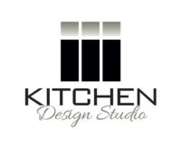 kitchen design studio and remodeling of atlanta logo