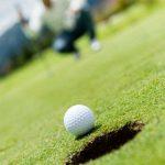 Golf Fitness Programs Buffalo   Fitness For Golfers   Leading Edge Performance