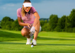 why does my back hurt when playing golf   Buffalo NY   Leading Edge Performance