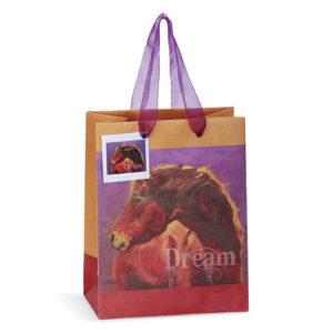 Hore Gift Bag