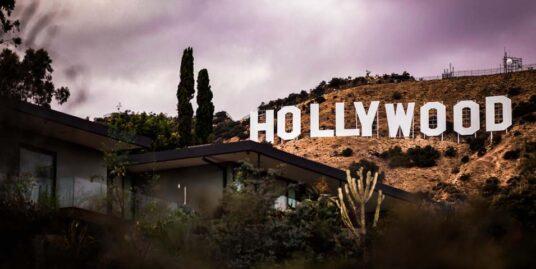 Celebrity Houses San Francisco