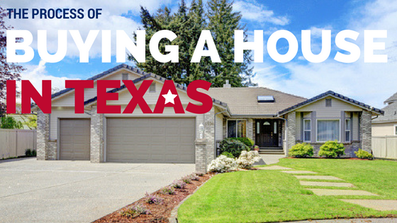Bay Area Residents Moving To Texas