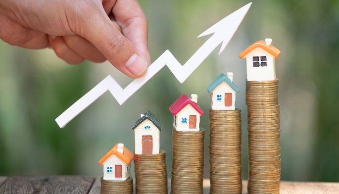 Bay_Area_Real_estate_prices_rising_due_to_covid