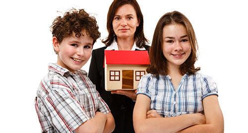 san_francisco_real_estate_moms