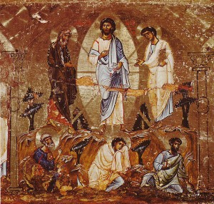 628px-Transfiguration_of_Christ_Icon_Sinai_12th_century