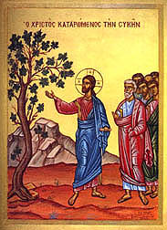 Jesus_and_the_fig_tree