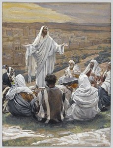 300px-Brooklyn_Museum_-_The_Lord's_Prayer_(Le_Pater_Noster)_-_James_Tissot