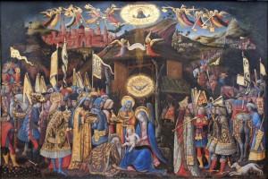 1418_Antonio_Vivarini_Adoration_of_the_Magi_anagoria