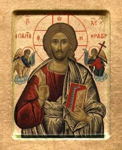 jesus-teacher