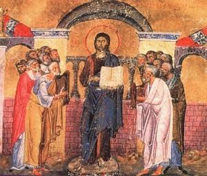 jesus-in-nazareth
