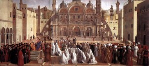 st-mark-preaching-in-alexandria-1507