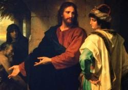 Jesus-image010-lagurohani_de__pn_-250x177
