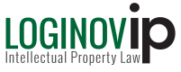 Loginov IP - Intellectual Property Law