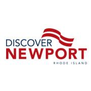 Discover Newport