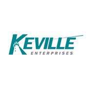 Keville