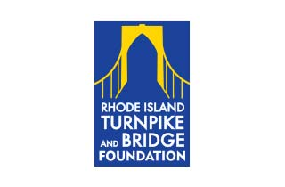 Rhode Island Bridge and Turnpike Foundation